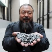 Private View: Ai Weiwei's Sunflower Seeds